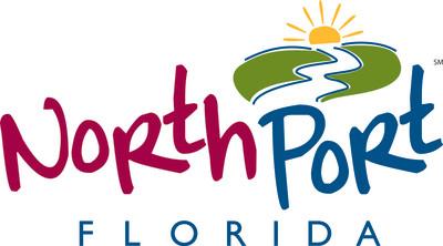 City-of-North-Port-Logo
