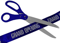 Grand Opening New Office North Port Area Chamber of Commerce
