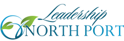 Applications are now available for the 2019-2020 Leadership North Port program!