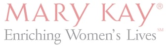 Mary KayLogo