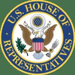 Town Hall Meeting with U.S. Congressman Greg Steube