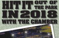 Membership Drive March 5-10