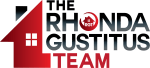 Rhonda Gustitus Team
