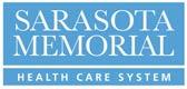 Sarasota Memorial Health