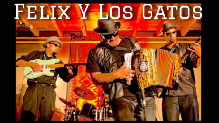Felix-y-Los-Gatos-Picture.jpg