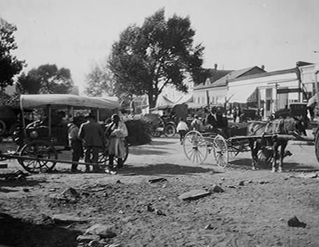Taos_Plaza._1908.jpg
