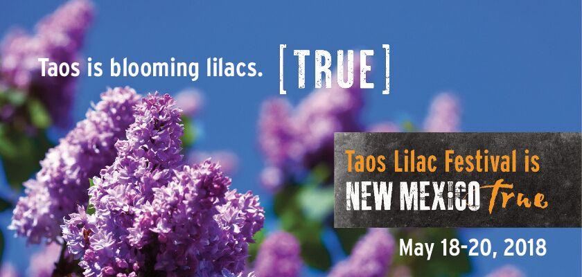 400-x-840-Taos-Lilac-Festival-Final-Lamar_preview.jpeg