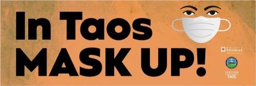 Mask-Up-Taos-JPEG-w500.jpg