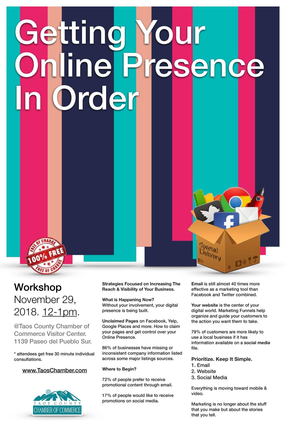 Online-Presence-Seminar-Flyer-w1000.jpg