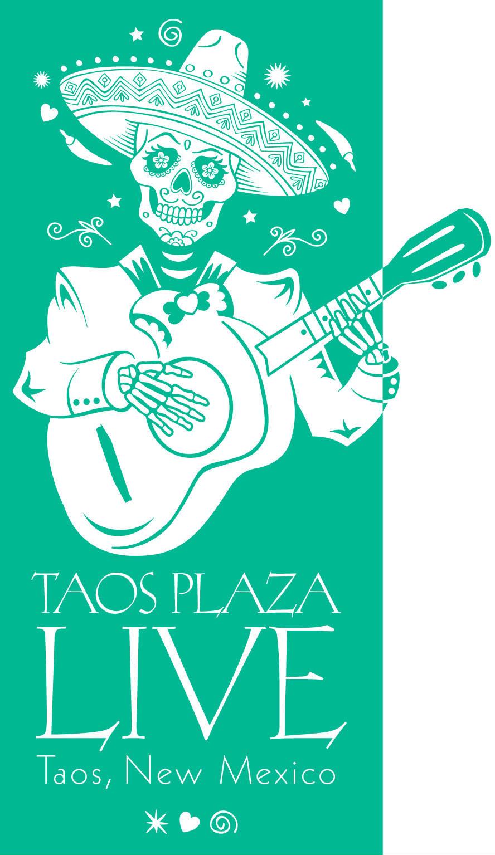 TPL_LogoTurq_web.jpg