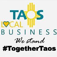Taos-Biz-We-Stand-Together-logo.jpg