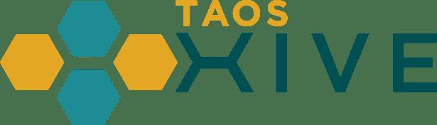 Taos-Hive-logo-pub.png
