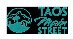Taos-Main-Street-logo.png