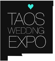 Taos-Wedding-Expo-small-logo.jpg