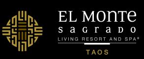 el-monte-logo_2.png
