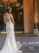 el-monte-wedding-small.jpg