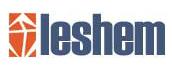 leshem-logo.jpg