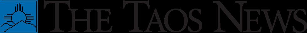 taos-news-header.png