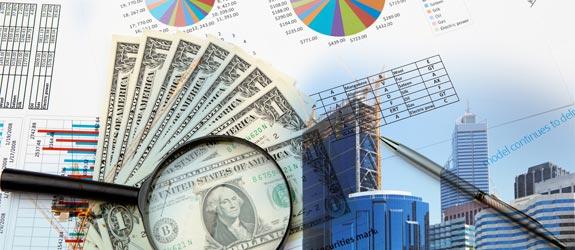 economic-indicators.jpg