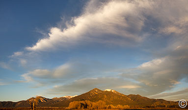 taos_mountain_sky8623_8625.jpg