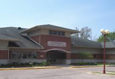 Reedsburg-Public-Library.jpg