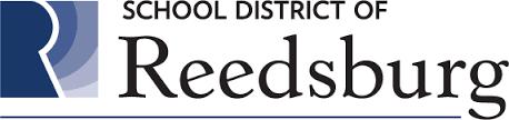 School-District-of-Reedsburg.png