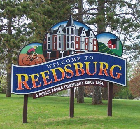 Welcome-to-Reedsburg.jpg