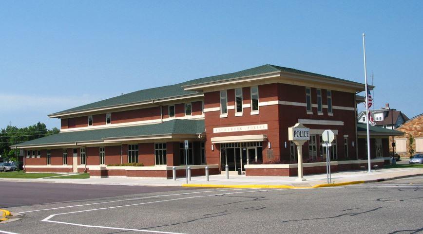 reedsburg-police-station.jpg