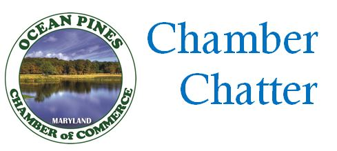 Click our logo to read the newest Chamber Chatter newsletter