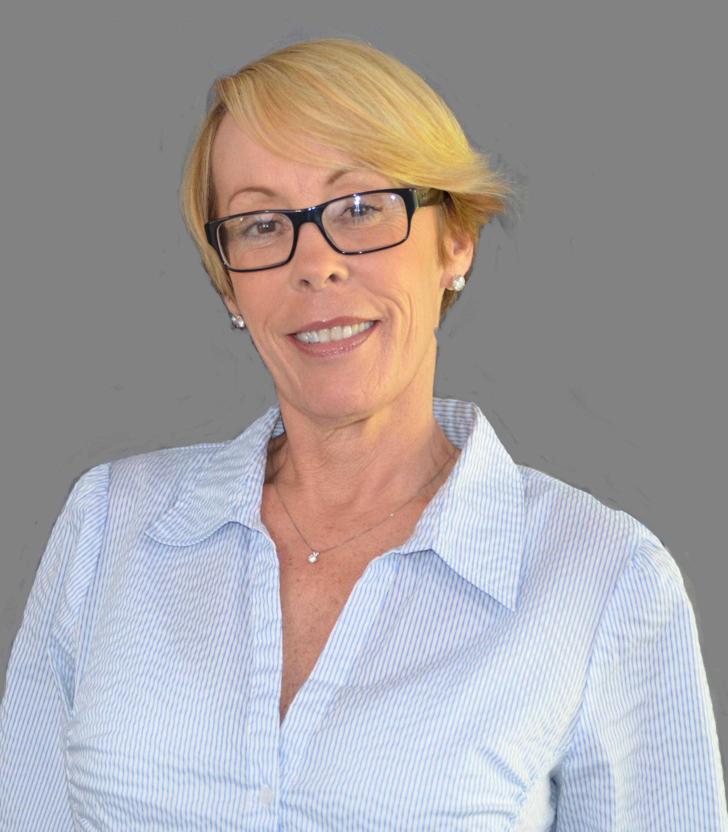 Celeste Miller
