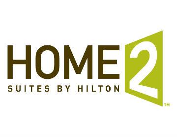 Home2.jpg