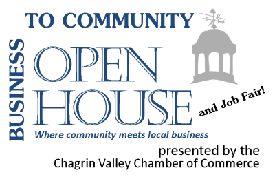 Business-to-Community-OPEN-HOUSE