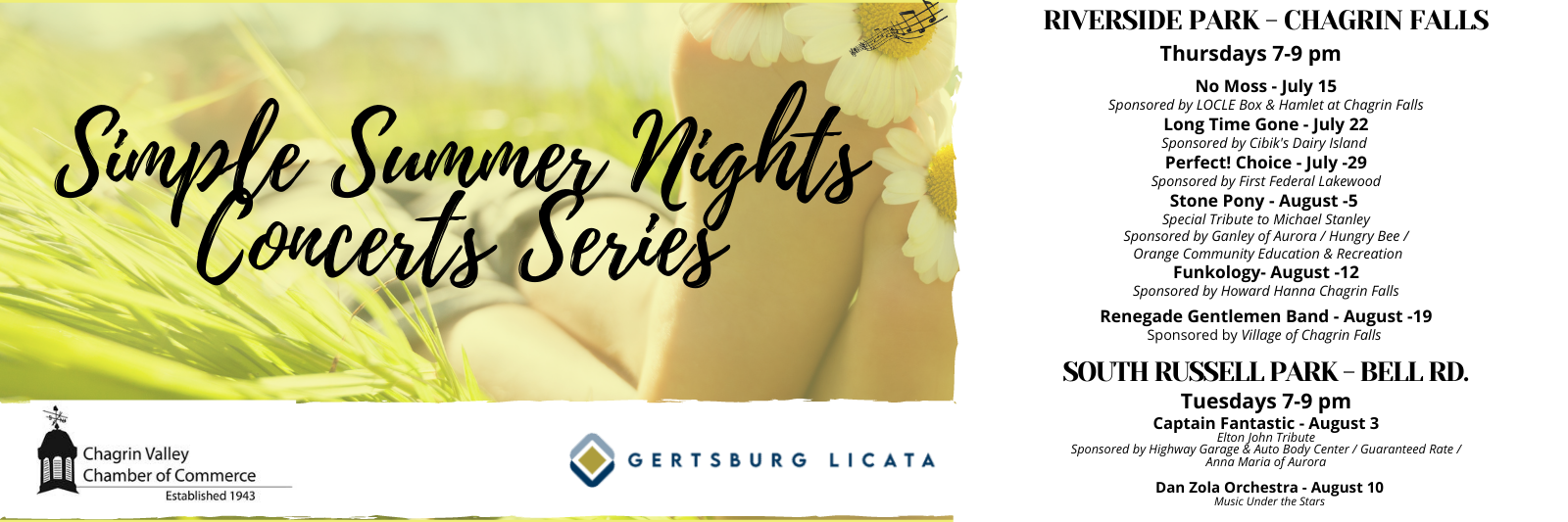 Simple-Summer-Nights-Concerts-Series-Web-banner.png