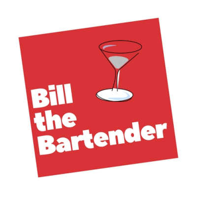 Bill-the-Bartender-w400.jpg