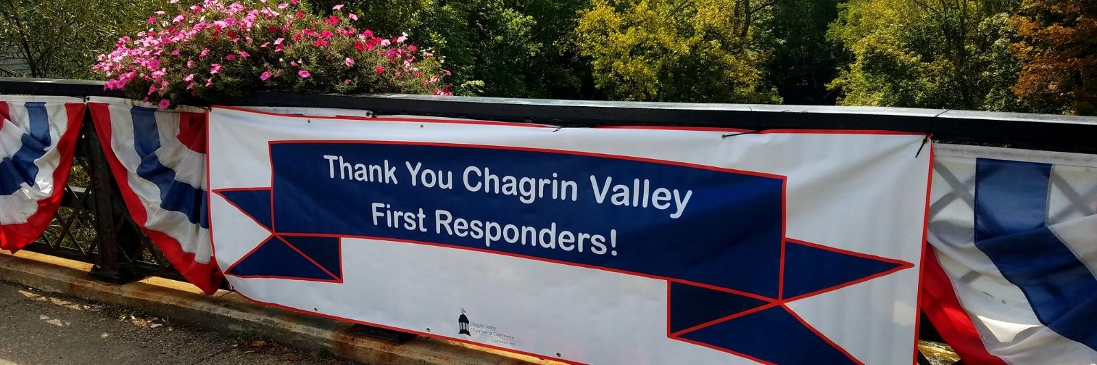 Chagrin-Valley-Chamber-Board-of-Directors-(4).jpg