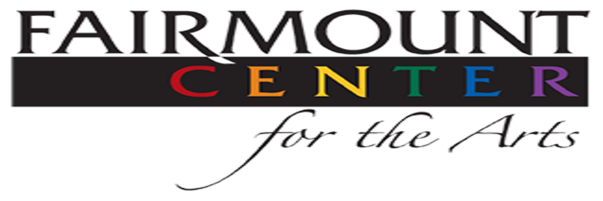 Fairmount-Center-for-the-Arts-w1200.png