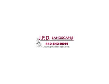 JFD-Landscapes.jpg