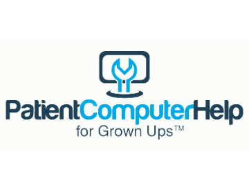 PatientComputerHelp.jpg