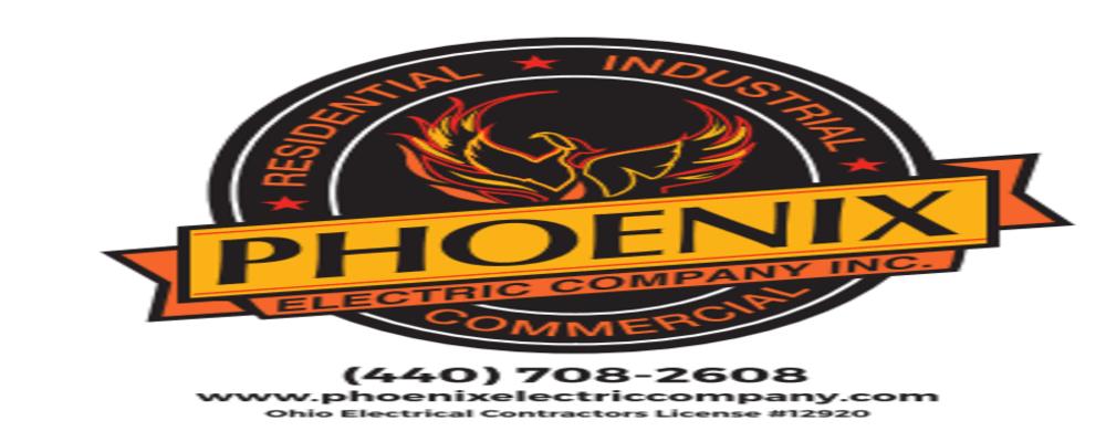 Phoenix-Electric.PNG-w1200-w1000.png