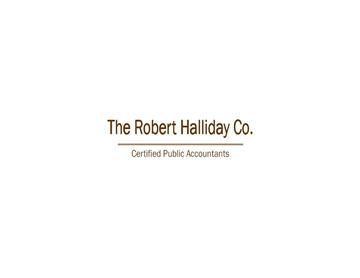 Robert-Halliday.jpg