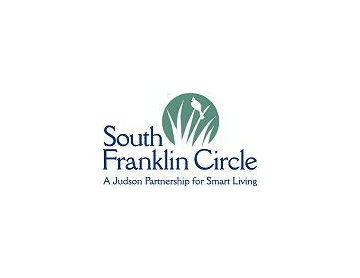 South-Franklin-Circle.jpg
