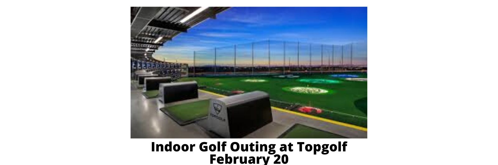Indoor-Golf-Outing-at-Topgolf-February-20.jpg