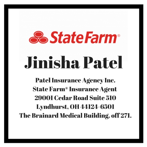 Jinisha-PatelPatel-Insurance-Agency-Inc.29001-Cedar-Road-Suite-510Lyndhurst.-OH-44124-6501The-Brainard-Medical-Building.-off-271.-(1).jpg