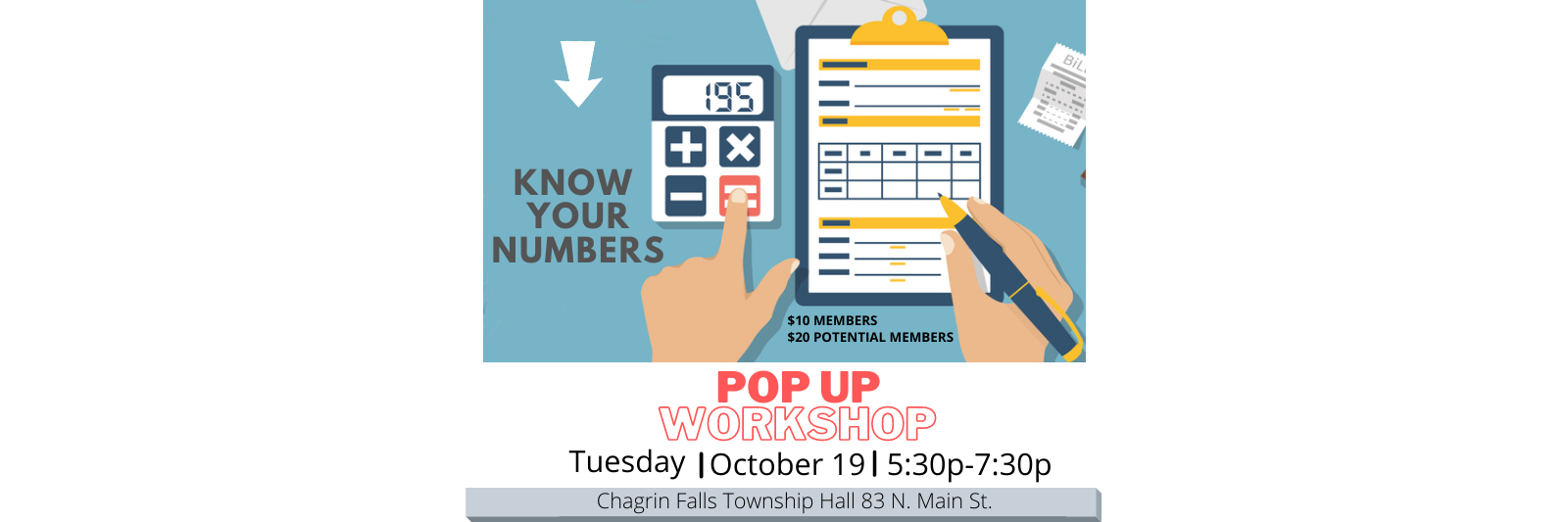 KNOW-YOUR-NUMBERS-banner-(1600-x-533-px).png