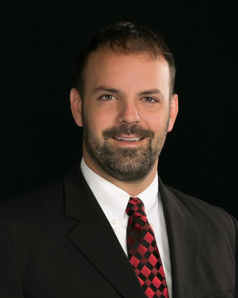 2011 William Fehrenbach.jpg