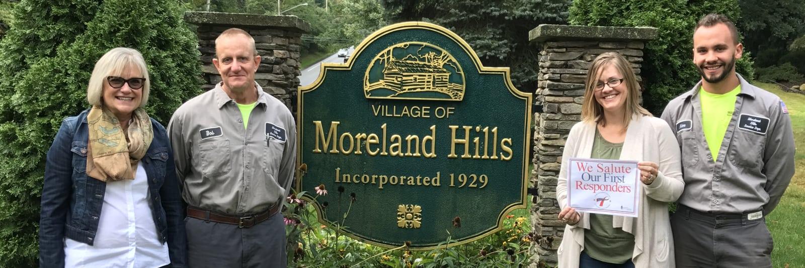 Moreland-Hills.JPG-w1600.jpg