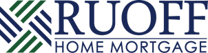 Ruoff-Home-Mortgage.png