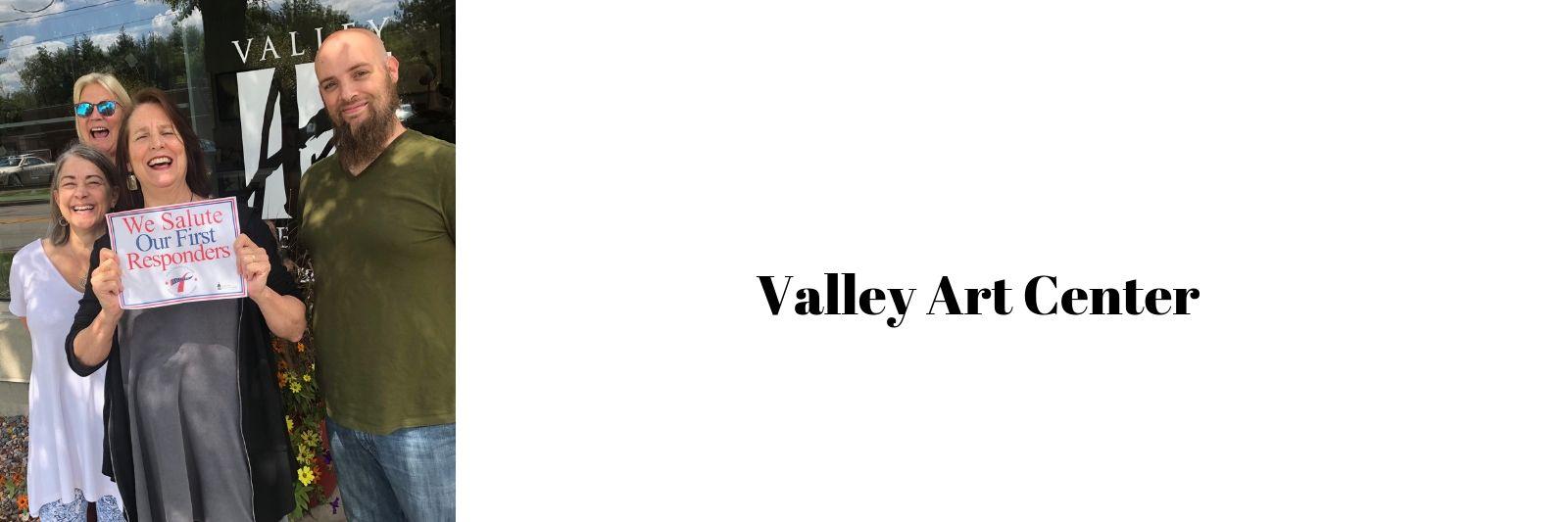 Valley-Art-Center.jpg