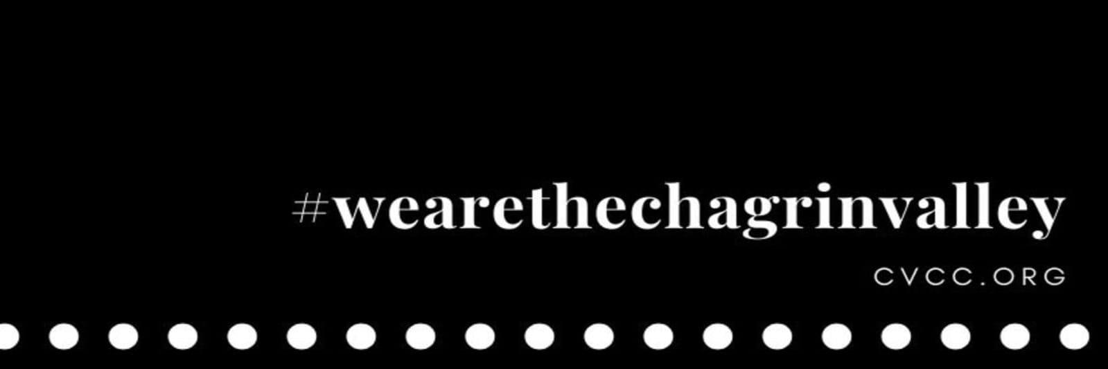 Xwearethechagrinvalley-(1)-w1600-w1599.jpg