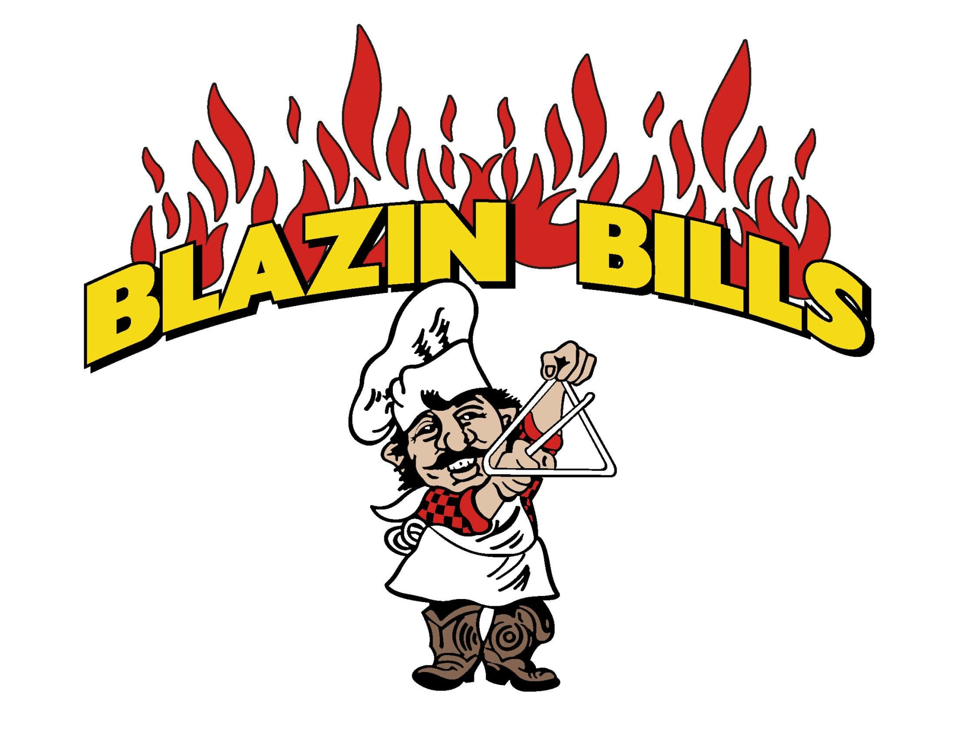 blazin-Bills-w1900.jpg
